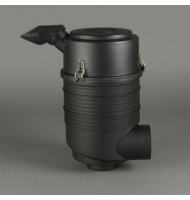 Carcasa Filtru Aer G082503, Lungime 403 mm, Diam. Ext. 89 mm, Diam. Int. 95 mm, Donaldson