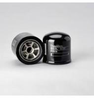 Filtru Hidraulic P173739,...