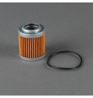 Filtru Hidraulic P502253,...