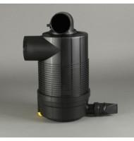 Carcasa Filtru Aer G090219, Lungime 453,5 mm, Diam. Ext. 89 mm, Diam. Int. 114 mm, Donaldson