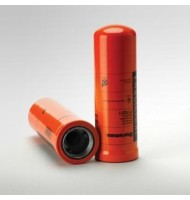 Filtru Hidraulic P170311, Lungime 241,8 mm, Diam. Ext. 79,5 mm, Filet 2-12 un, Finetea 11 µ, Donaldson