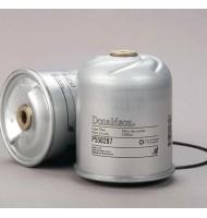 Filtru Centrifugal P550287, Lungime 116 mm, Diam. Ext. 98 mm, Diam. Int. 12 mm, Donaldson