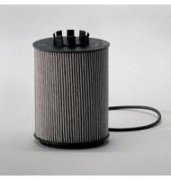 Filtru Antigel P551008, Lungime 151,5 mm, Diam. Ext. 93 mm, Diam. Int. 45 mm, Finetea 50 µ, Donaldson