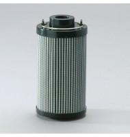 Filtru Hidraulic P566987,...