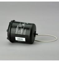 Filtru Centrifugal P550952, Lungime 146 mm, Diam. Ext. 103 mm, Donaldson
