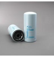 Filtru Ulei P554005, Lungime 308 mm, Diam. Ext. 136 mm, Filet 1 1/2-16 un, Finetea 40 µ, Donaldson