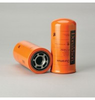 Filtru Hidraulic P174552,...