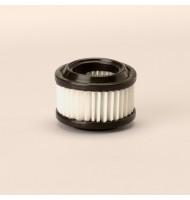 Filtru Aerisitor P502563, Lungime 32 mm, Diam. Ext. 54 mm, Diam. Int. 31 mm, Donaldson