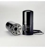 Filtru Hidraulic P165878,...