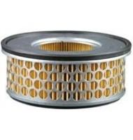 Filtru Aer P500193, Lungime...