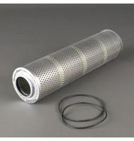 Filtru Hidraulic P502245,...