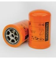 Filtru Hidraulic P179342,...
