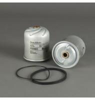 Filtru Centrifugal P550663, Lungime 116 mm, Diam. Ext. 97 mm, Diam. Int. 14 mm, Donaldson