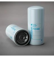 Filtru Ulei P551808, Lungime 308 mm, Diam. Ext. 136 mm, Filet 1 1/2-16 un, Finetea 21 µ, Donaldson