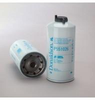 Filtru Combustibil P551026,...