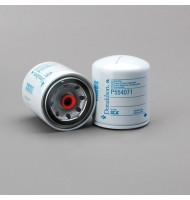 Filtru Antigel P554071, Lungime 107 mm, Diam. Ext. 93 mm, Filet 11/16-16 un, Finetea 50 µ, Donaldson