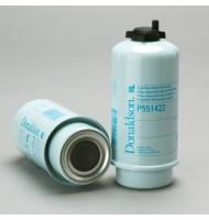 Filtru Combustibil P551422,...
