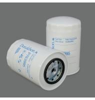 Filtru Combustibil P763995,...