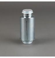 Filtru Hidraulic P176904,...
