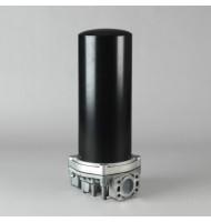 Carcasa Filtru Hidraulic P766664, Lungime 539 mm, Diam. Ext. 171 mm, Donaldson