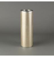 Filtru Hidraulic P551210, Lungime 450,1 mm, Diam. Ext. 149,86 mm, Diam. Int. 110,24 mm, Finetea 23 µ, Donaldson