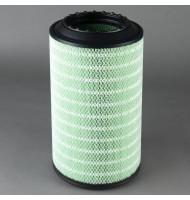 Filtru Aer P782936, Lungime 467 mm, Diam. Ext. 266 mm, Diam. Int. 168 mm, Donaldson