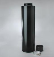 Filtru Aer Kit X770088, Diam. Ext. 106 mm, Donaldson