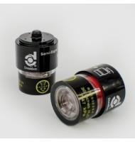 Indicator Colmatare X002254, Donaldson