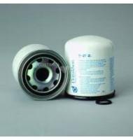 Filtru Uscator P956986, Lungime 163 mm, Diam. Ext. 136 mm, Filet M41 x 2, Donaldson