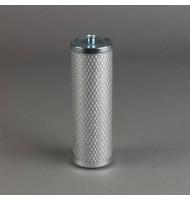 Separator Aer Ulei P782913, Lungime 254,4 mm, Diam. Ext. 79,5 mm, Diam. Int. 43 mm, Donaldson