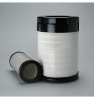 Filtru Aer Kit X770692, Donaldson