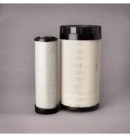Filtru Aer Kit X770690, Donaldson