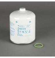 Filtru Uscator P951419, Lungime 178 mm, Diam. Ext. 141 mm, Filet 1 1/4 Bsp/G, Donaldson