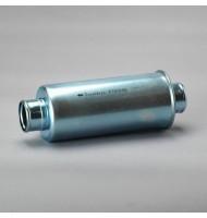Filtru Hidraulic P761040,...