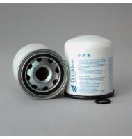 Filtru Uscator P781466, Lungime 165 mm, Diam. Ext. 136 mm, Filet M39 x 1.5, Donaldson