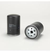 Separator Aer Ulei P954933, Lungime 119,5 mm, Diam. Ext. 76,5 mm, Filet M16 x 1.5, Donaldson
