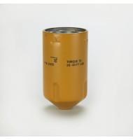 Filtru Hidraulic P162205,...