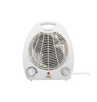 Aeroterma 3 Trepte Putere, 18 W, 1000 W, 2000W , Victronic VC2102