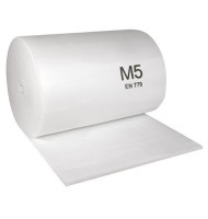 Material Filtrant M5 M55801X20