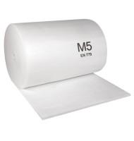 Material Filtrant M5 M55802X20
