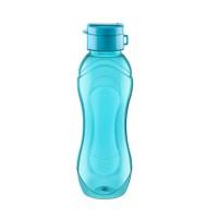 Sticla pentru apa, din...