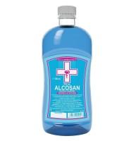 Alcool Sanitar Alcosan,...