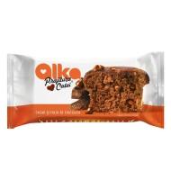Prajitura Casei Alka Cacao...