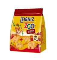 Biscuiti Leibniz Zoo 100 g