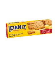 Biscuiti Leibniz 200 g