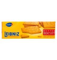 Biscuiti Leibniz 100 g