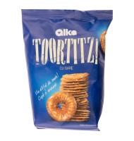Toortitzi Alka Sare 80 g