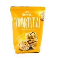Toortitzi Alka Mix Susan 180 g
