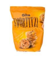 Toortitzi Alka Mix Susan 80 g