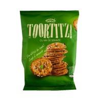 Toortitzi Alka Mix Seminte...